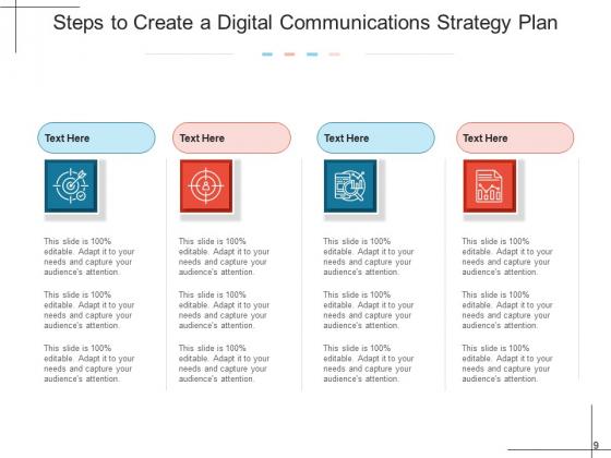 Conversation_Action_Plan_Organization_Employees_Ppt_PowerPoint_Presentation_Complete_Deck_Slide_9