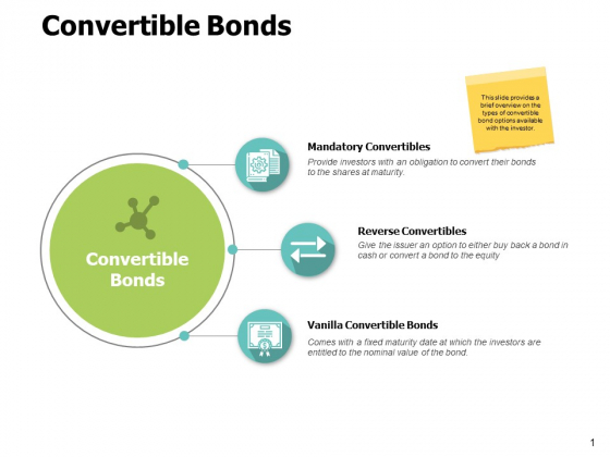 Convertible Bonds Strategy Ppt PowerPoint Presentation Styles Professional