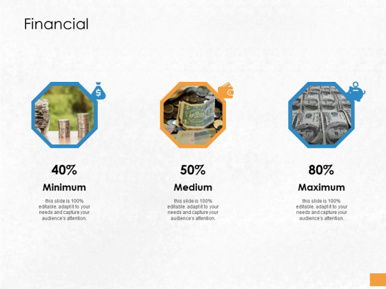 Convertible Debenture Funding Financial Ppt PowerPoint Presentation Infographic Template Graphics Example PDF
