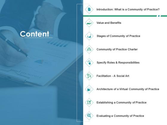 Cops Content Ppt Icon Graphics Pictures PDF