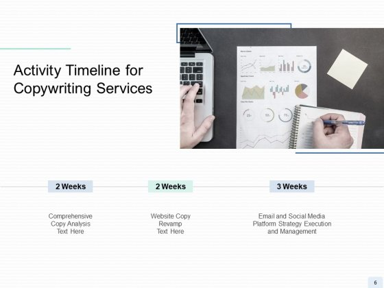 Copywriting_Service_Proposal_Ppt_PowerPoint_Presentation_Complete_Deck_With_Slides_Slide_6