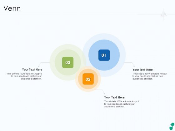 Corona Business Sustain Adapt Improvement Medical Industry Venn Ppt Model Icons PDF