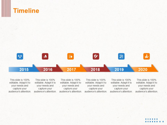Corporate Consulting Timeline Ppt Ideas Graphics Download PDF