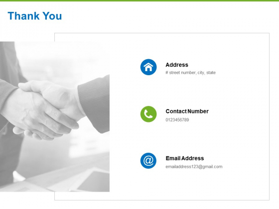 Corporate Employee Engagement Thank You Ppt File Display PDF