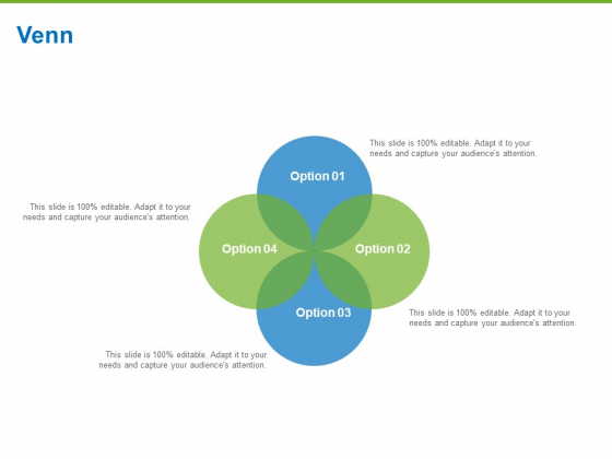 Corporate Employee Engagement Venn Ppt Ideas Styles PDF