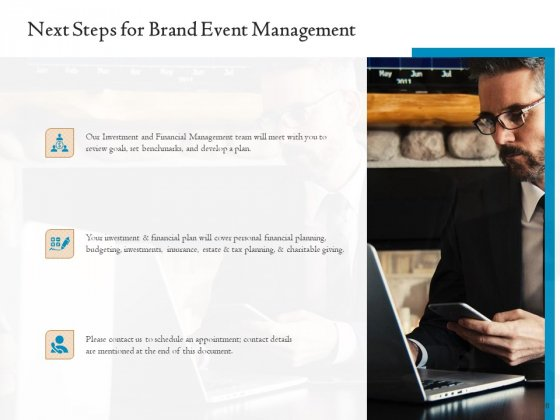 Corporate_Event_Planning_And_Management_Proposal_Ppt_PowerPoint_Presentation_Complete_Deck_With_Slides_Slide_20