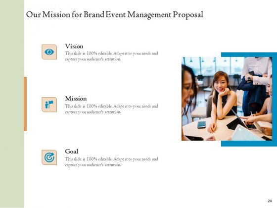 Corporate_Event_Planning_And_Management_Proposal_Ppt_PowerPoint_Presentation_Complete_Deck_With_Slides_Slide_24