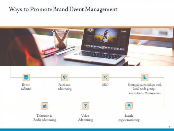 Corporate_Event_Planning_And_Management_Proposal_Ppt_PowerPoint_Presentation_Complete_Deck_With_Slides_Slide_8