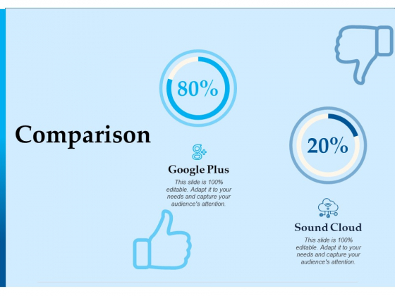 Corporate Fundraising Ideas And Strategies Comparison Ppt File Example PDF