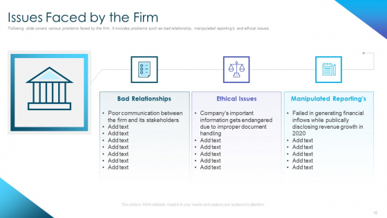 Corporate_Governance_Best_Practices_Ppt_PowerPoint_Presentation_Complete_Deck_With_Slides_Slide_10