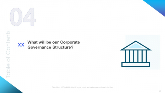 Corporate_Governance_Best_Practices_Ppt_PowerPoint_Presentation_Complete_Deck_With_Slides_Slide_20