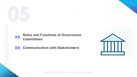 Corporate_Governance_Best_Practices_Ppt_PowerPoint_Presentation_Complete_Deck_With_Slides_Slide_22