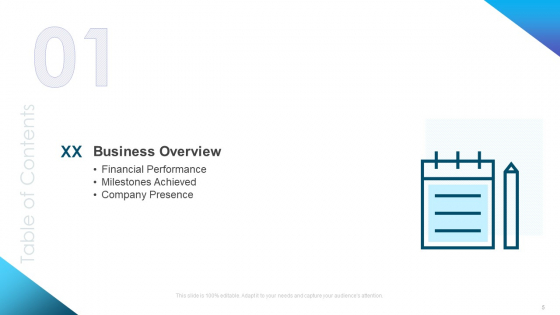 Corporate_Governance_Best_Practices_Ppt_PowerPoint_Presentation_Complete_Deck_With_Slides_Slide_5