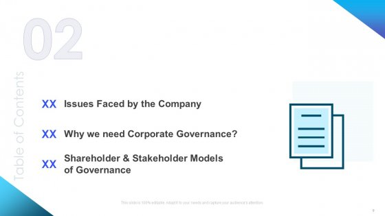 Corporate_Governance_Best_Practices_Ppt_PowerPoint_Presentation_Complete_Deck_With_Slides_Slide_9