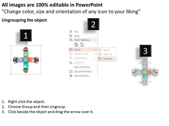 Corporate_Level_Strategy_Planning_Meeting_Powerpoint_Template_2