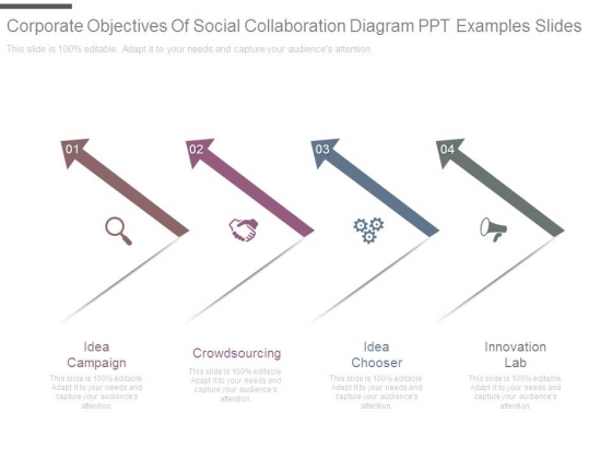 Collaboration diagram example ppt all kind of wiring diagrams collaboration diagram example ppt images gallery ccuart Image collections