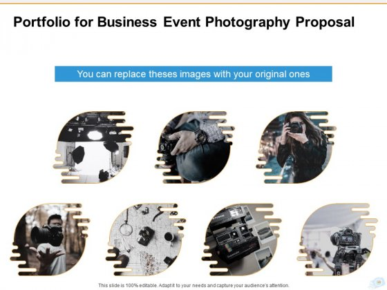 Corporate_Occasion_Videography_Proposal_Ppt_PowerPoint_Presentation_Complete_Deck_With_Slides_Slide_10