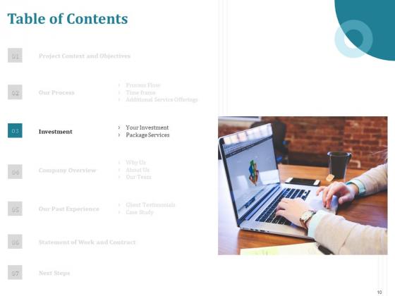 Corporate_PPT_Design_Proposal_Ppt_PowerPoint_Presentation_Complete_Deck_With_Slides_Slide_10