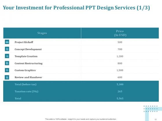 Corporate_PPT_Design_Proposal_Ppt_PowerPoint_Presentation_Complete_Deck_With_Slides_Slide_11