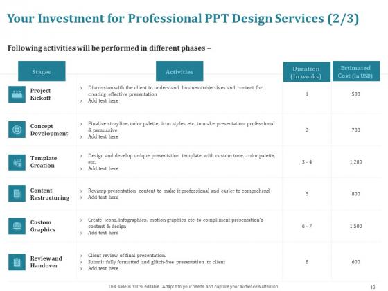 Corporate_PPT_Design_Proposal_Ppt_PowerPoint_Presentation_Complete_Deck_With_Slides_Slide_12