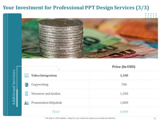 Corporate_PPT_Design_Proposal_Ppt_PowerPoint_Presentation_Complete_Deck_With_Slides_Slide_13