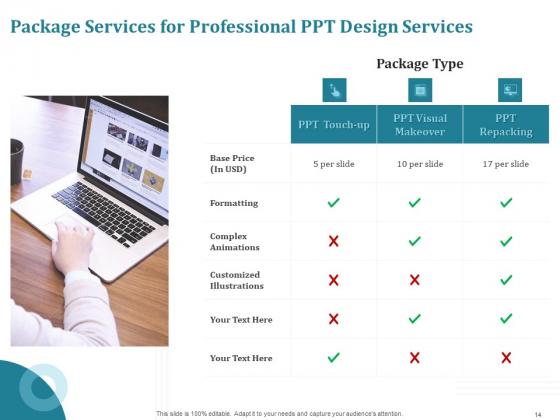 Corporate_PPT_Design_Proposal_Ppt_PowerPoint_Presentation_Complete_Deck_With_Slides_Slide_14