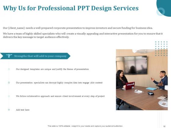 Corporate_PPT_Design_Proposal_Ppt_PowerPoint_Presentation_Complete_Deck_With_Slides_Slide_16