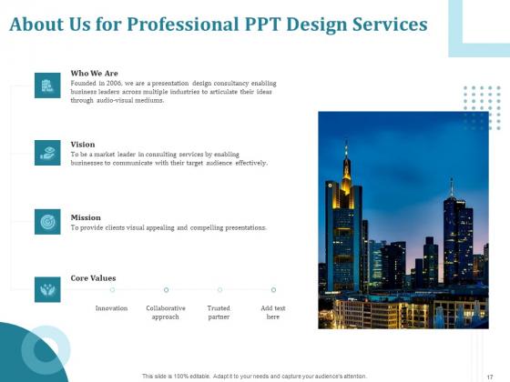 Corporate_PPT_Design_Proposal_Ppt_PowerPoint_Presentation_Complete_Deck_With_Slides_Slide_17