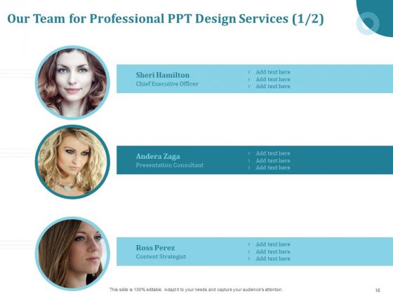 Corporate_PPT_Design_Proposal_Ppt_PowerPoint_Presentation_Complete_Deck_With_Slides_Slide_18