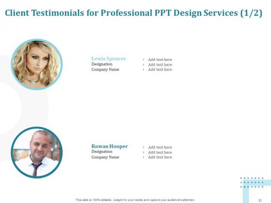 Corporate_PPT_Design_Proposal_Ppt_PowerPoint_Presentation_Complete_Deck_With_Slides_Slide_21