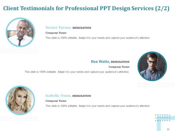 Corporate_PPT_Design_Proposal_Ppt_PowerPoint_Presentation_Complete_Deck_With_Slides_Slide_22
