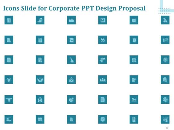 Corporate_PPT_Design_Proposal_Ppt_PowerPoint_Presentation_Complete_Deck_With_Slides_Slide_29