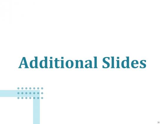 Corporate_PPT_Design_Proposal_Ppt_PowerPoint_Presentation_Complete_Deck_With_Slides_Slide_30