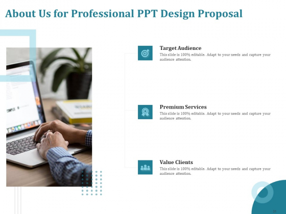 Corporate_PPT_Design_Proposal_Ppt_PowerPoint_Presentation_Complete_Deck_With_Slides_Slide_31