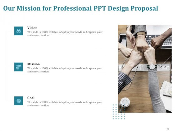Corporate_PPT_Design_Proposal_Ppt_PowerPoint_Presentation_Complete_Deck_With_Slides_Slide_32