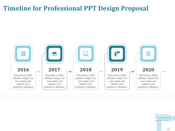 Corporate_PPT_Design_Proposal_Ppt_PowerPoint_Presentation_Complete_Deck_With_Slides_Slide_33