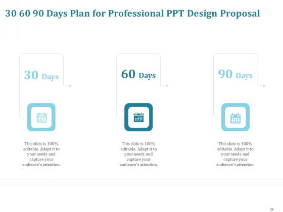 Corporate_PPT_Design_Proposal_Ppt_PowerPoint_Presentation_Complete_Deck_With_Slides_Slide_34