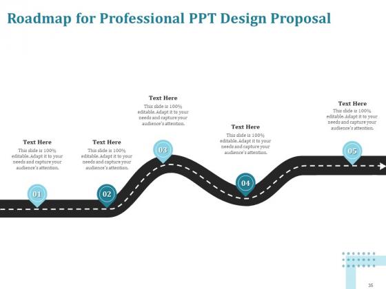 Corporate_PPT_Design_Proposal_Ppt_PowerPoint_Presentation_Complete_Deck_With_Slides_Slide_35