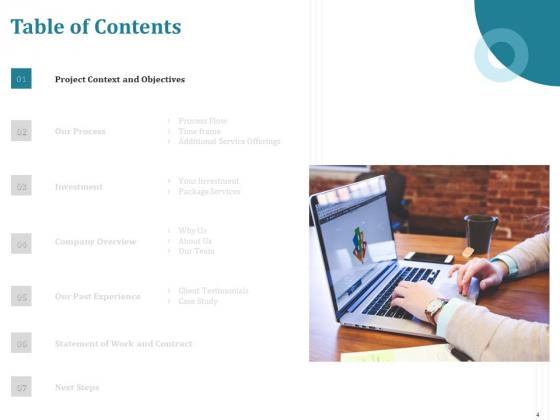 Corporate_PPT_Design_Proposal_Ppt_PowerPoint_Presentation_Complete_Deck_With_Slides_Slide_4