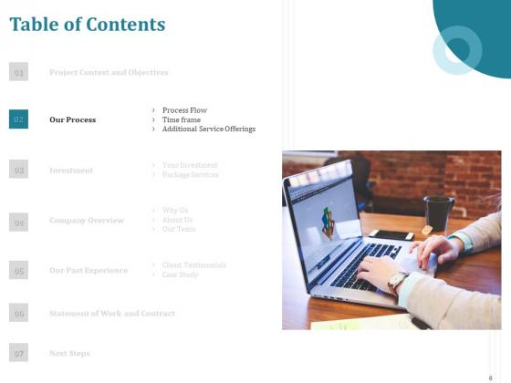 Corporate_PPT_Design_Proposal_Ppt_PowerPoint_Presentation_Complete_Deck_With_Slides_Slide_6