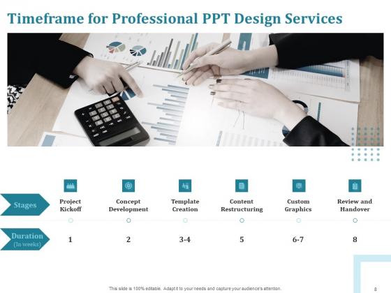 Corporate_PPT_Design_Proposal_Ppt_PowerPoint_Presentation_Complete_Deck_With_Slides_Slide_8