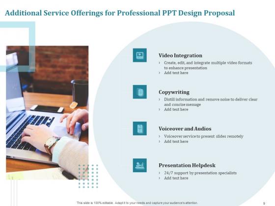 Corporate_PPT_Design_Proposal_Ppt_PowerPoint_Presentation_Complete_Deck_With_Slides_Slide_9