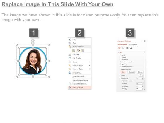 Corporate_Public_Relation_Puzzle_Chart_Powerpoint_Slide_Show_6