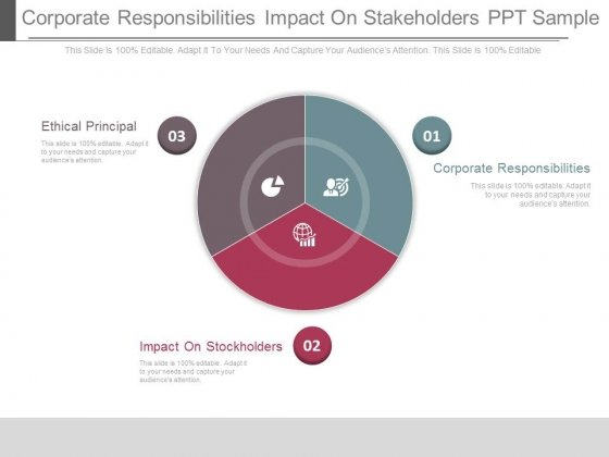 Corporate_Responsibilities_Impact_On_Stakeholders_Ppt_Sample_1