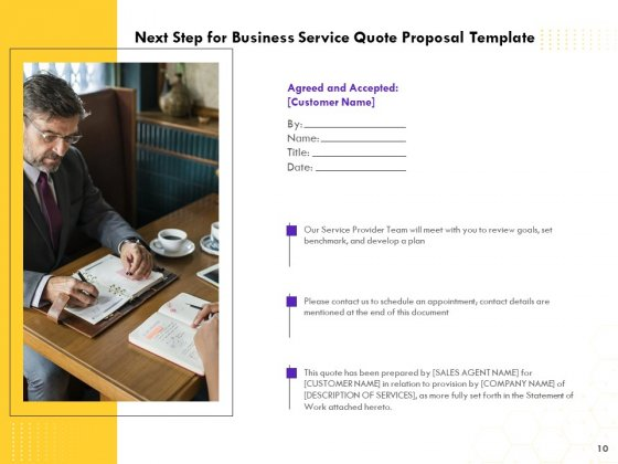 Corporate_Service_Quote_Proposal_Ppt_PowerPoint_Presentation_Complete_Deck_With_Slides_Slide_10