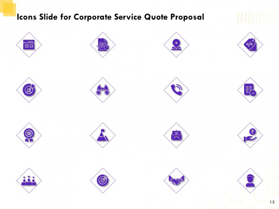 Corporate_Service_Quote_Proposal_Ppt_PowerPoint_Presentation_Complete_Deck_With_Slides_Slide_12