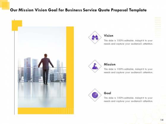 Corporate_Service_Quote_Proposal_Ppt_PowerPoint_Presentation_Complete_Deck_With_Slides_Slide_14
