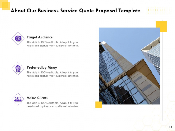 Corporate_Service_Quote_Proposal_Ppt_PowerPoint_Presentation_Complete_Deck_With_Slides_Slide_15