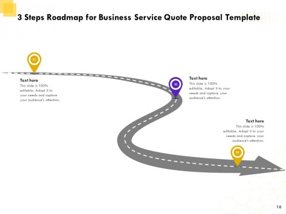 Corporate_Service_Quote_Proposal_Ppt_PowerPoint_Presentation_Complete_Deck_With_Slides_Slide_16
