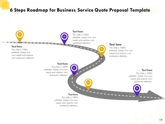 Corporate_Service_Quote_Proposal_Ppt_PowerPoint_Presentation_Complete_Deck_With_Slides_Slide_19